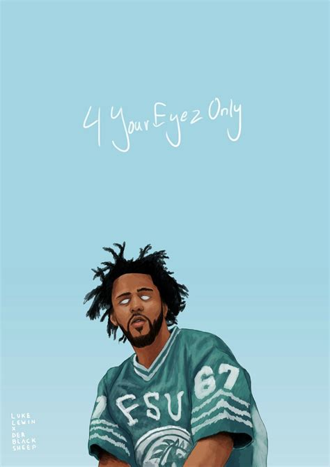 rollody rappers said wallpaper hip hop and hip hop