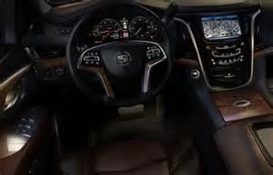 2015 Cadillac Escalade Hybrid Engine Unit Engine Free Engine Image For User