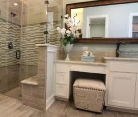 best 25 master bath vanity ideas on pinterest master best 25 master bathroom vanity ideas on pinterest