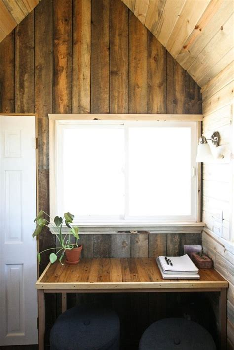house hacks 31 tiny house hacks to maximize your space architecture design