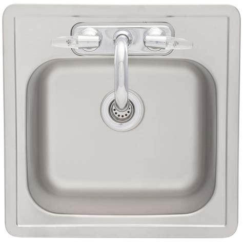 topmount kitchen sink frankeusa fbfs602nkit stainless steel single bowl topmount