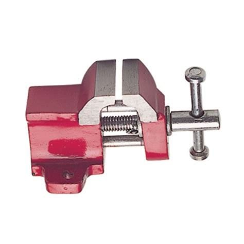 types of bench vises vis 215 10 mini bench vise bench type 1 inch