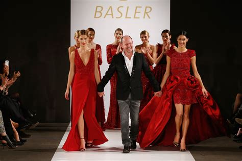 More From Basler by Basler Fashion Show Zimbio