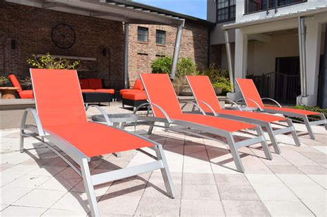 cheap patio furniture orlando affordable patio furniture in orlando 28 images patio