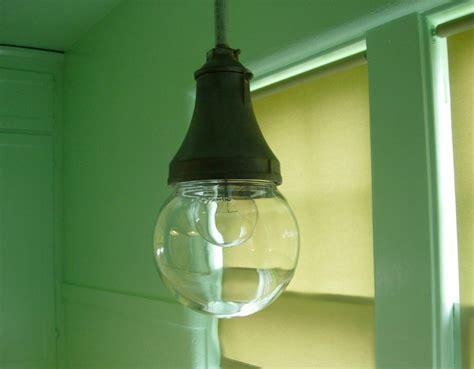 Vintage Barn Lighting Fixtures Light Fixtures Design Ideas Vintage Barn Lighting Fixtures