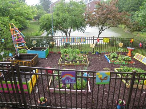 Community Garden Ideas Pin By Robert On Raised Bed Gardens Pinterest