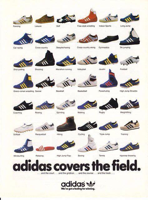vintage models adidas one vintage sneakers adidas adidas shoes