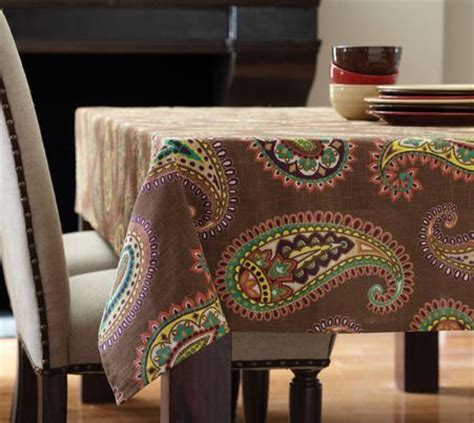 the challenge moroccan on pinterest moroccan furniture 1000 images about moroccan paisley home decor on pinterest