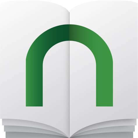 nook apk nook read ebooks magazines 4 7 0 39 apk by nook digital llc