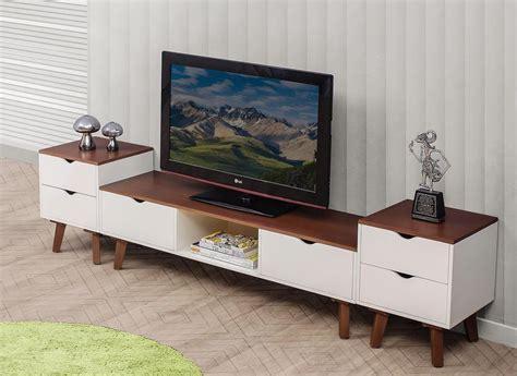 Rak Tv Yang Biasa inilah meja tv minimalis untuk anda ngojer
