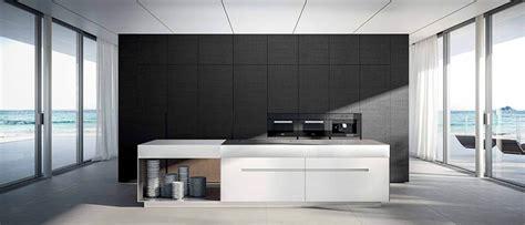 cucine elmar elmar cucine cucine moderne e design