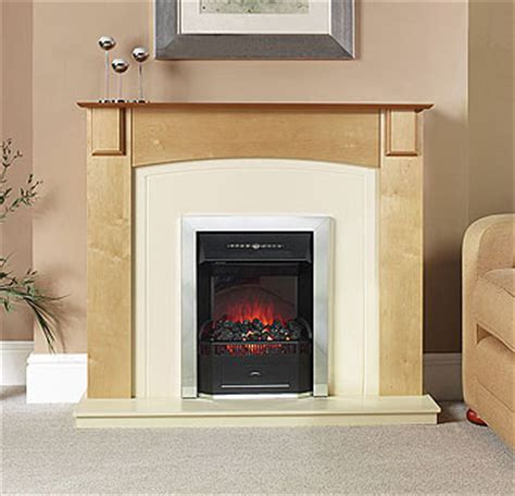 inexpensive electric fireplaces cheap electric cheap electric fires with surrounds