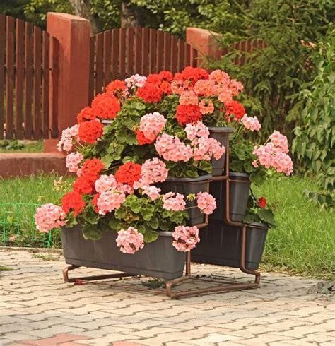 unique plant pots 25 unique flower planters and pots pictures