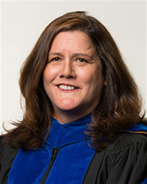 Weber State Mba Sally by Shigley Sohl Selected As Brady Distinguished Professors