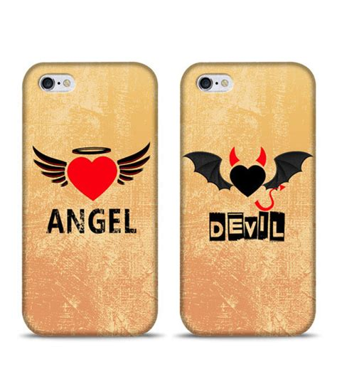 mobile cases and covers 10 best and mobile covers in india on