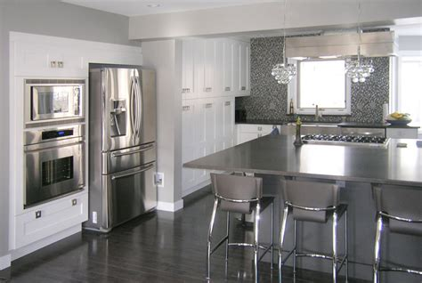 kitchen cabinets edmonton modern kitchens edmonton local pages merit kitchens ltd