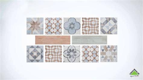 piastrelle adesive e prezzi piastrelle adesive leroy merlin con pavimenti in pvc