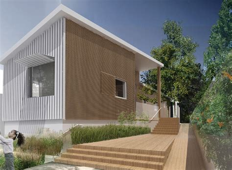 winning leed platinum home designs to be built in new