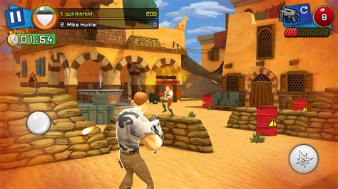 www games respawnables games for android free download