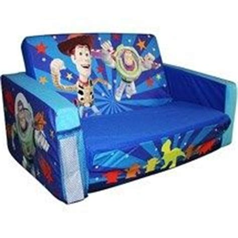 story flip out 17 best images about flip sofa for on
