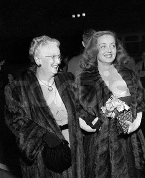 bette davis mother ruth augusta favor davis 1886 1961 wikitree free