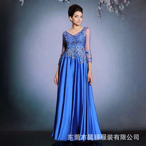 Doris Kaftan popular kaftan pattern buy cheap kaftan pattern lots from china kaftan pattern suppliers on