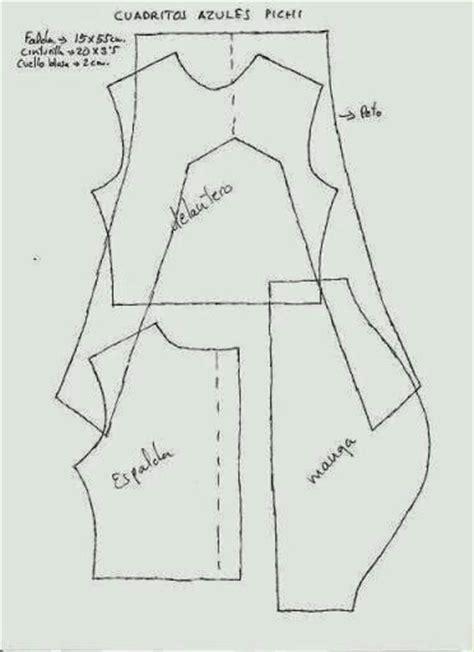 patrones gratis princesa gorjuss fomiart patrones de ropa para mu 241 eca nancy aprendiendo con julia