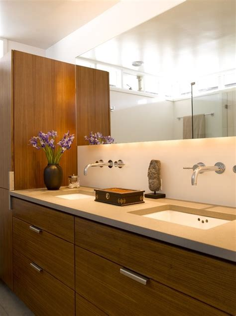 2013 bathroom design trends 2013 bathroom trends looking forward looks good