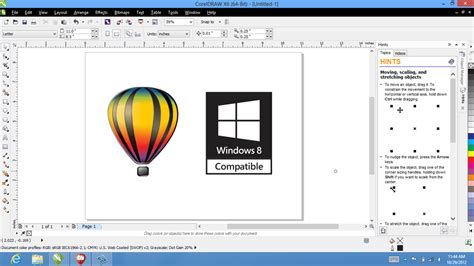 corel draw x6 hyperlink corel draw x6 portable latest full version free download