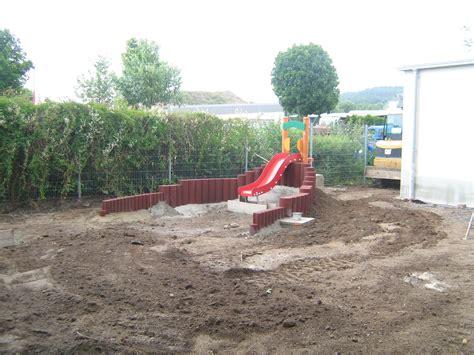 garten landschaftsbau ochtendung kindergarten au 223 enanlagen herny klammer garten und