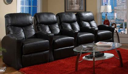 home theater seating brands home theater furniture