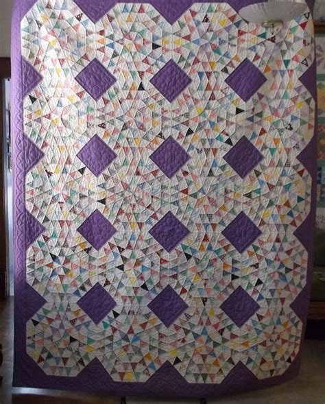 china doll quilt pattern image only block quilts