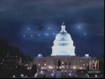 exo vaticana film usaf colonel dedrickson ufos ets flying saucers over