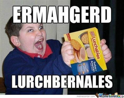 Ermagerd Meme - ermahgerd memes best collection of funny ermahgerd pictures