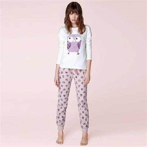 Cutest Pajamas For by Pajamas For For For Clipart