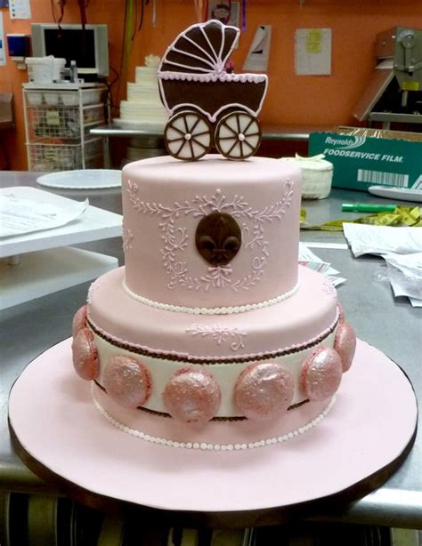 Church Decorations For Wedding Cakes Northern Virginia Va Shower Washington Dc Maryland