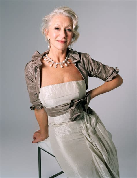 spring outfits for women over 50 pinterest the secrets of the well dressed retired woman in 2013