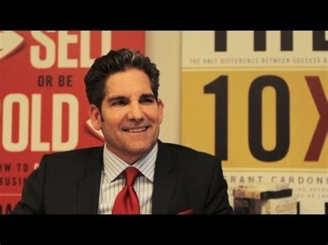 be obsessed or be 1101981059 282 best images about grant cardone quotes on to find out entrepreneur and business