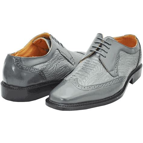 gray dress shoes grey dress shoes style style guru fashion glitz