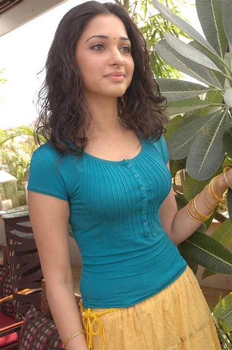 tamil nadu pengal unseen sexy photos picture 249483 tamil actress tamanna unseen hot stills