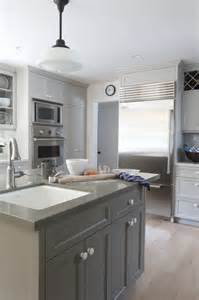 gray painted cabinets contemporary kitchen benjamin best white paint for kitchen cabinets benjamin moore