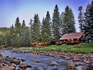 o bar o cabins durango south west colorado colorado