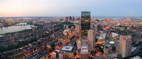 Buying An Apartment boston downtown skyline 171 boston pads amp co