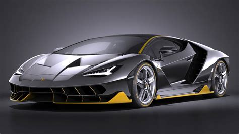 lamborghini centenario wallpaper lamborghini centenario 2017 wallpaper hd car wallpapers