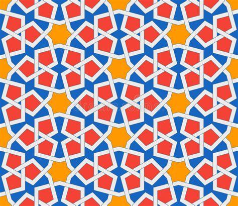 geometric pattern arabic art islamic geometric ornaments based on traditional arabic