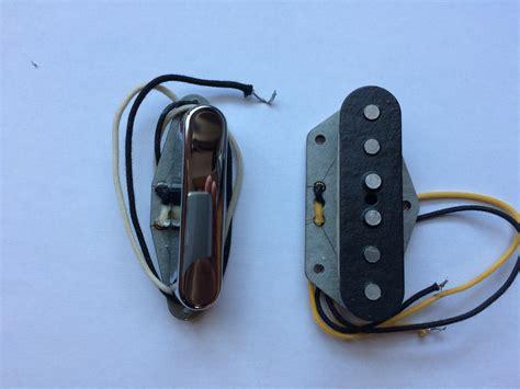 3 wire wiring diagram telecaster neck 3 wire