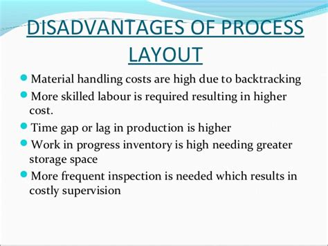 plant layout ppt presentation plant layout ppt by me