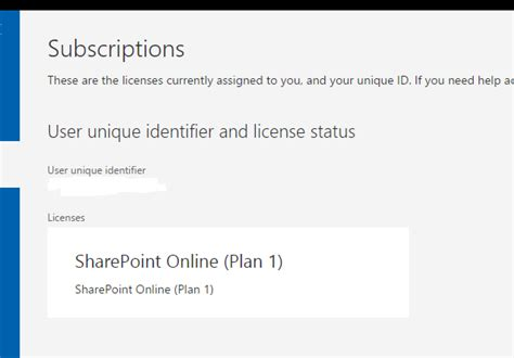 Microsoft Document Connection Office 365