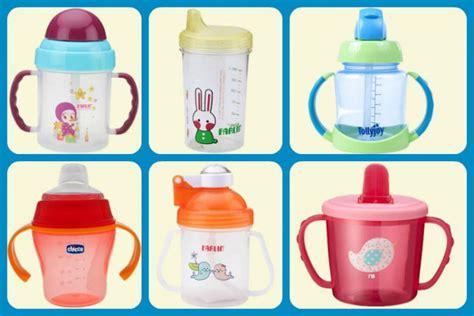 Botol Makan Bayi Mpasi Sendok Makan Bayi Perlengkapan Makan Bayi daftar pelengkapan makan bayi hujanpelangi