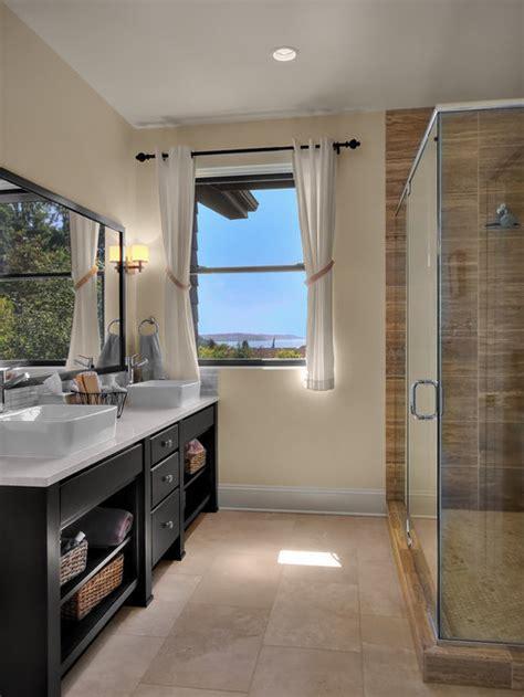 rectangular vessel sink ideas pictures remodel  decor